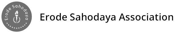 Erode Sahodaya